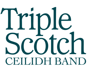 Triple Scotch Ceilidh Band